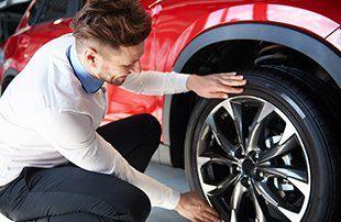 Auto Repair Shop Topsfield | Topsfield, MA | New Meadows Auto Repair