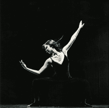 Dance - Pinner - Bearfoot School of Performing Arts - Play 6
