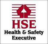 HSE logos