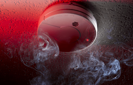Intelligent CCTV installations