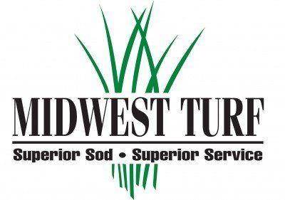 Lawn Installation O Fallon Mo Midwest Turf