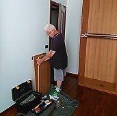 impianti idraulici, lavori domestici, idraulico