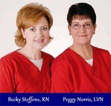 nursing care Plainview, TX