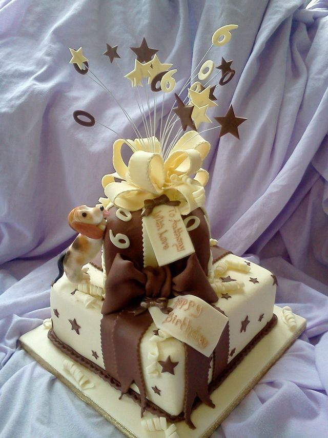 wedding cakes horsham find skilled cake makers at sweet dreams horsham 24506