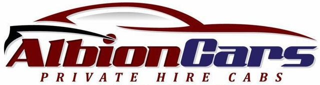 Albion Cars logo