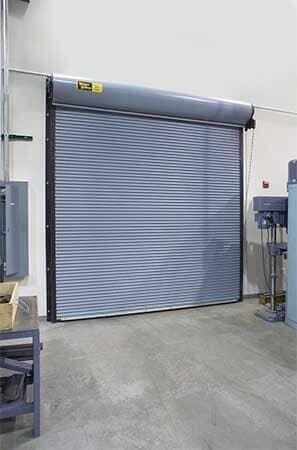 Metal Garage Door   Garage Doors In Billings, MT