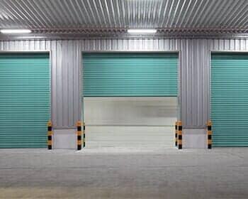 Shutter Doors U2014 Garage Doors In Billings, MT