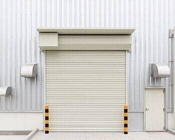 Delightful Shutter Door U2014 Garage Doors In Billings, MT