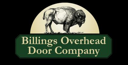 Wonderful Billings Overhead Door Company Inc