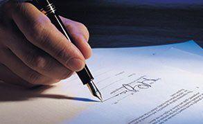 Legal aid solicitors