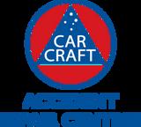 car craft logo