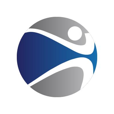 www.curtis-sport.com