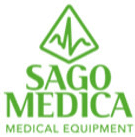 Sago Medica - LOGO