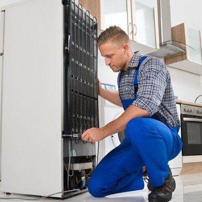 Appliance Repair Greensboro Winston Salem High Point