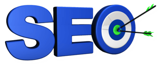 SEO Services-Reading, Berks County, Philadelphia, Allentown