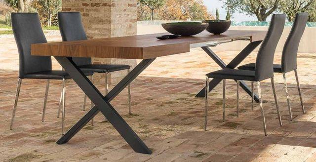 Sedie e tavoli - Avezzano - Savina Mobili