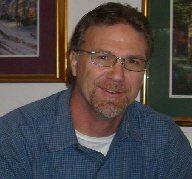 Owner Dan Dewater