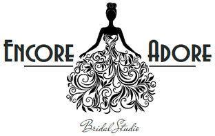 Encore Adore logo