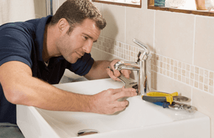 Gas - Liverpool - JT Plumbing & Heating - plumbing services