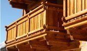 soppalchi, balconi, terrazzi