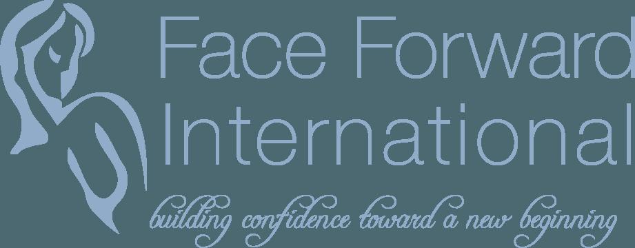 Advisory Board | Board of Directors | Face Forward