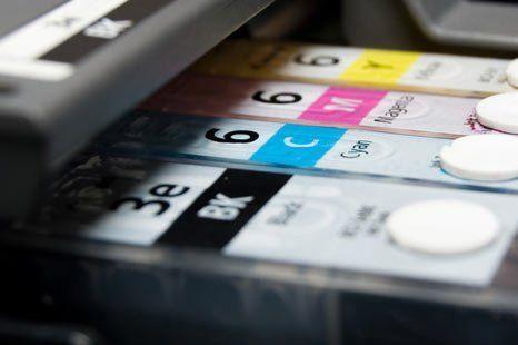 Digital printing specialists