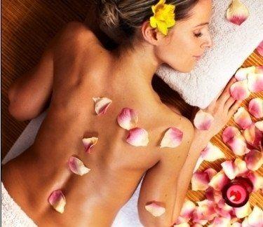 massaggi, linfodrenaggio, depilazione