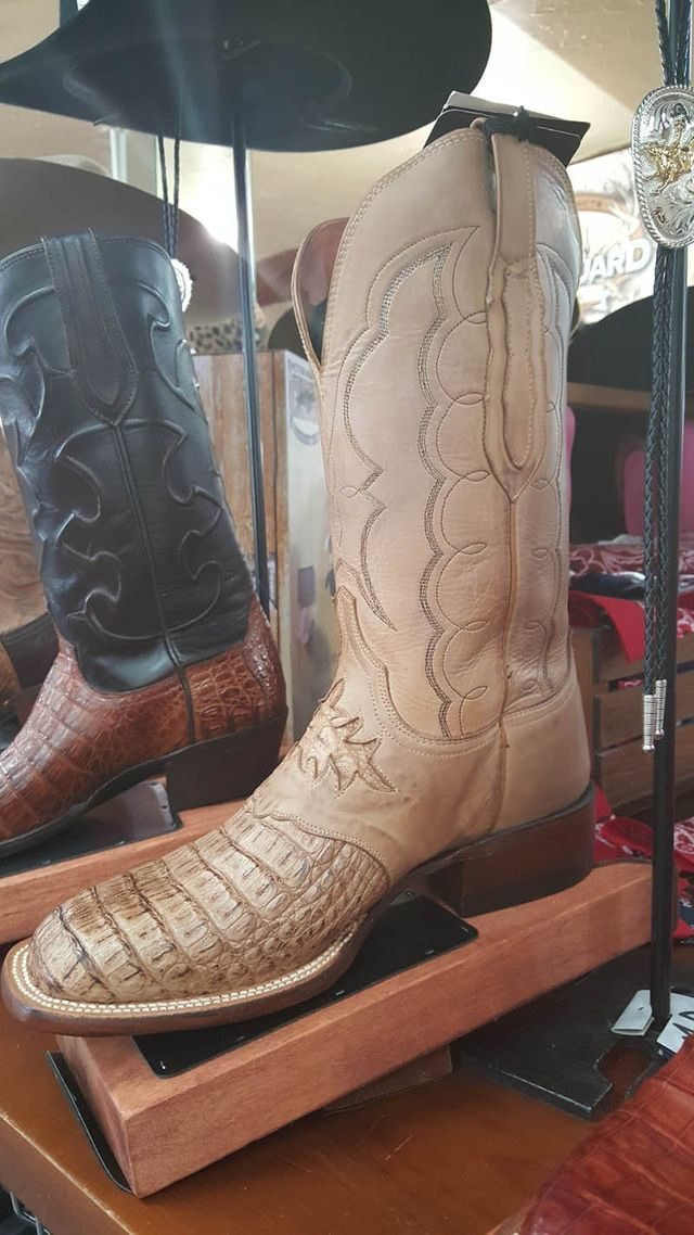 Western Hats Laredo, TX