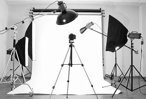 Diversi tipi di fotocamere, per diverse occasioni