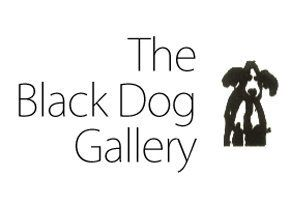 art-scarborough-the-black-dog-gallery-artistic-painting