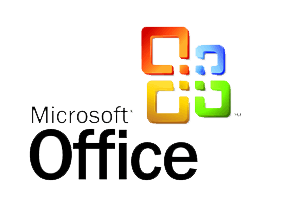 Community Builder Microsoft Office Consulting MS Excel MS Word MS PowerPoint