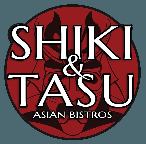 Asian Cuisine Durham Nc Cary Nc Raleigh Nc Sushi Restaurant