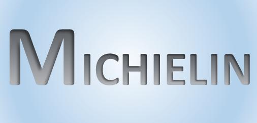 MICHIELIN LAVORAZIONI ACCIAIO INOX - Logo