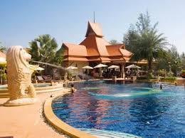 Top 10 Best Hotels In Around Ban Krut