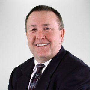 Mike Mohnke