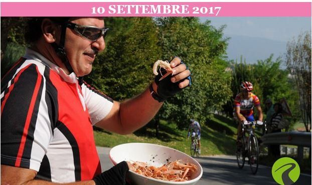 prosecco Cycling 2017