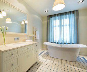 Bathroom Remodeling Jobs home remodeling | kitchen & bathroom remodel saratoga springs