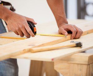Remodeling Contractors Schenectady NY