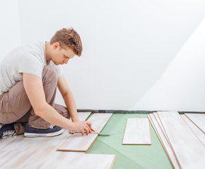 Flooring Contractors Schenectady NY