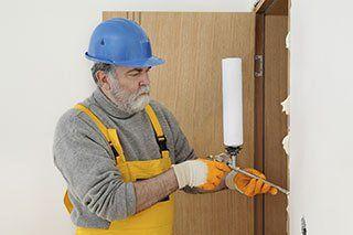 Handyman Services Albany NY