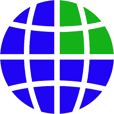 Predict news logo