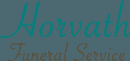 Horvath Funeral Service | Marshall, Minneota, Marshall