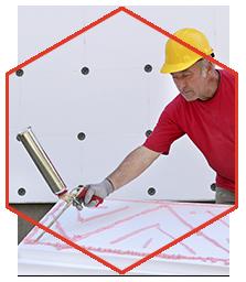 Insulation Contractors Bryan, TX