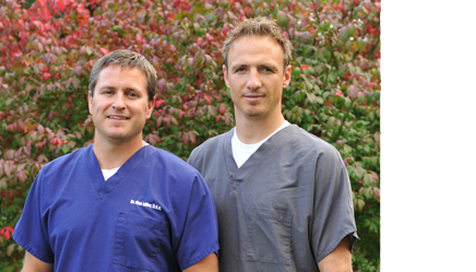 Dentist office experts in Waynesboro, VA