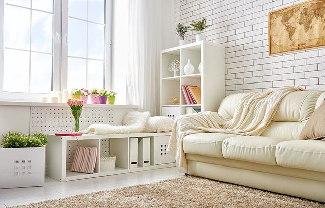 Image result for Why Carpet Cleaner is the Best Option?