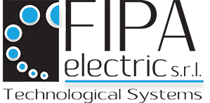 FIPA ELECTRIC -LOGO