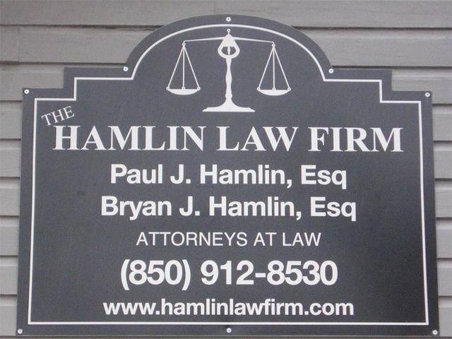 Criminal Attorney Pensacola, FL