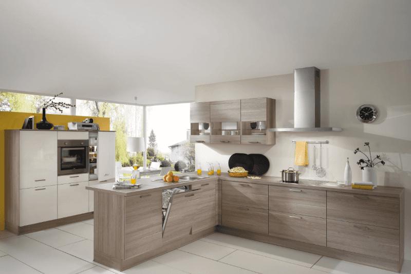 A S Home Design Ltd German Kitchen Specialists In Glasgow