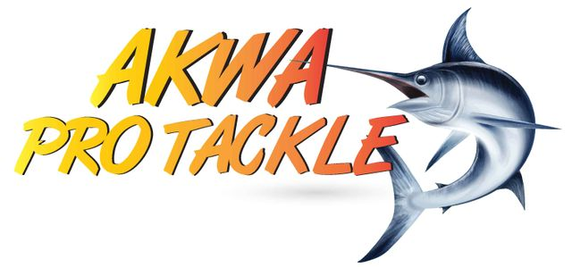 tackle, bait, ice, rod, reels, Furuno, Townsville Furuno, fishing, game fishing, lures, hooks,boating, yachting, marine, epirb, pfd, flares, reel repair, erskine, shimano, atomic, tonic, soft plastics, samurai rods, rapala, Gamakatsu,