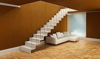 Vinyl Linoleum Flooring Verona Pa Riverview Carpet Flooring